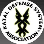 Katal Defense System & Advanced Krav Maga