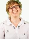 Muriel VAN PEETERSSEN