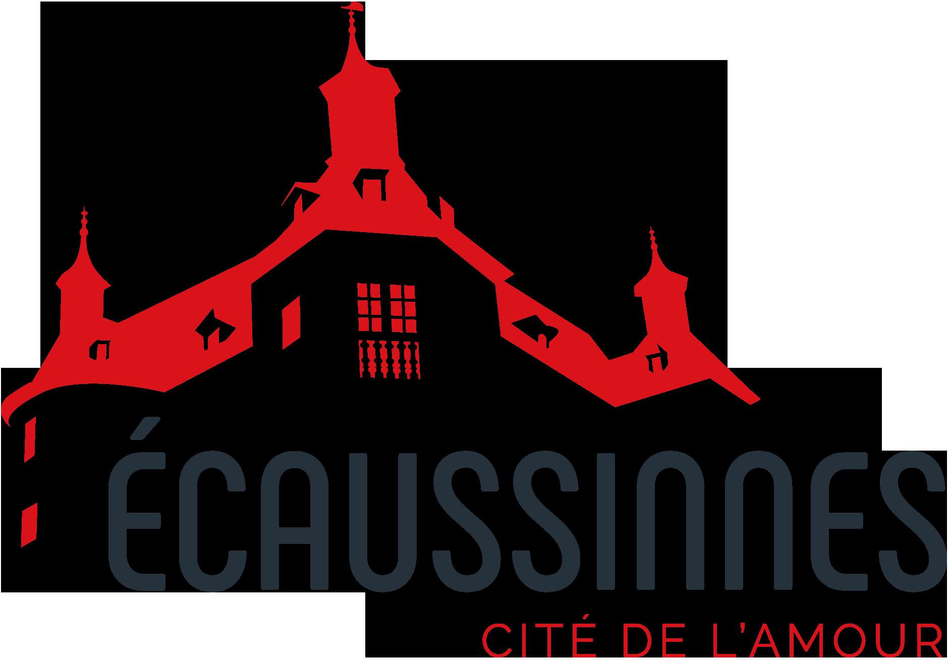 Commune d'Écaussinnes