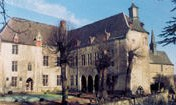 ChateauFort_Aile.jpg