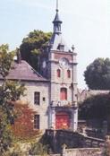 ChateauFort_TourEntree.jpg