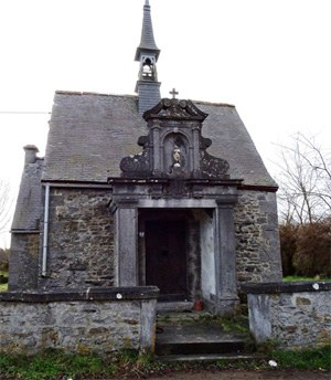 chapelle_scoufflény.jpg