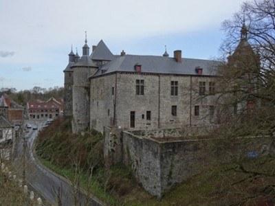 chateau_fort.jpg