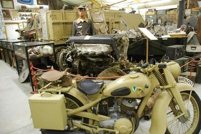 musée_guerre.jpg