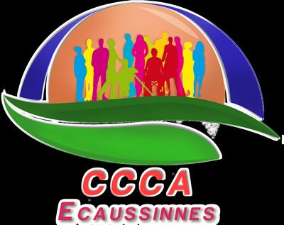 CCCA 500px